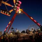 Rockton World's Fair